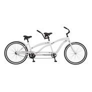 Bicicletas y Ciclismo desde