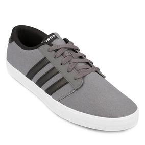 Zapatillas adidas Neo Vs Skate Pregunta Stock