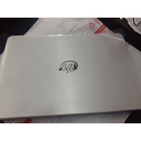 Laptop Vit -p3400-02-i7