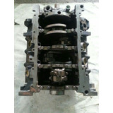 Motor 5.4 Triton Fortaleza, F-350 2 Valvula ( 3/4 )