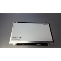 Pantalla Notebook Noblex Nb1500,nb1501, Nb1503, Nb1505pro