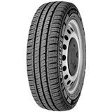 Neumaticos Michelin Agilis 205/75 R14 109/107q