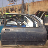 Ford Sierra Gt Puerta Derecha Modelo 2 Puertas Dd142