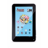Tablet 7 Wifi Android 41cartoon Net Wo Multilaser