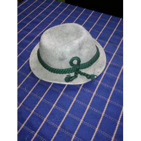 Sombreros Tejanos - Vestuario y Calzado 7e9f2ea4dd5
