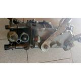 Bomba Inyectora Peugeot 504 Diesel Xd2 Xd3 Envio Gratis
