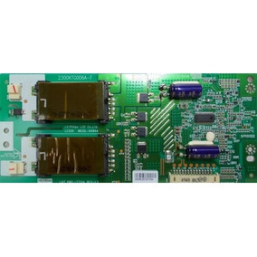 Placa Inverter Tv Lcd Philips 32pfl5403