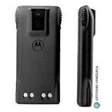 Baterias Motorola Originales Serie Pro