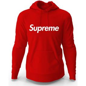 Sudadera, Supreme, Envio Gratis, Varios Colores, Supreme