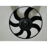 Aspa Electro Ventilador Grand Cherokee 2011-2013