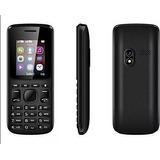 Telefonos Barato Nokia Z2 Doble Sim Liberados Camara Mp3