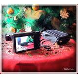 Camara Nikon Coolpix S7000 16mp, Zoom Óptico 20x Y Wifi