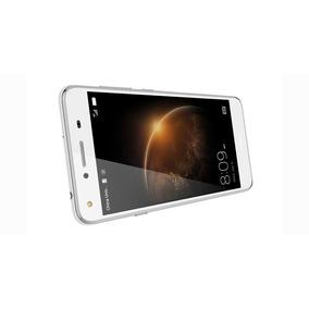 Huawei Y5 Ii Quad-core 1gb-ram 8gb 3g Dual Sim 5pulg 8mp 2mp