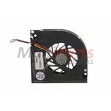 Cooler Dell Inspiron 1501 / E1505 / 6000 / 6400 / 9200 9300