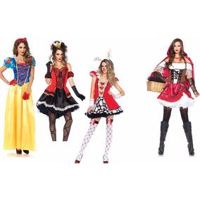 Disfraz Dama Hallowen Leg Avenue ,gatuebla,blanca Nieves