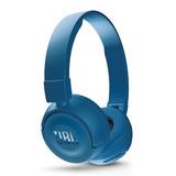 Jbl Audífonos Inalámbricos Con Micrófono T450bt - Barulu