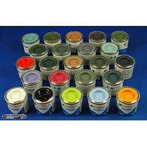 Tintas Humbrol Enamel 14ml P/ Plastimodelismo Varias Cores