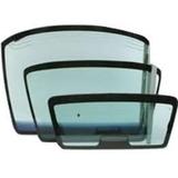 Vidrios Para Vehiculos Todas Las Marcas Y Modelos Desde29900