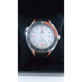 Relógio Masculino Omega - Automático