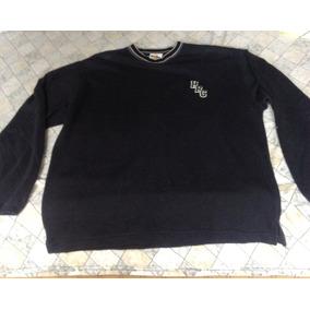 Gorra Hard Rock Cafe - Sweaters Hombre en Mercado Libre Venezuela 07ad6019a12