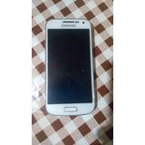 Celular Samsung S4 Mini Usado
