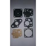 Kit De Carburador Shindaiwa C35 Guadaña Desmalezadora