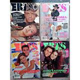 Eres Revistas De Colección 22 Títulos Para Elegir