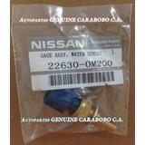 Sensor De Temperatura Nissan Sentra B13 B14 B15