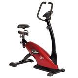 Bicicleta Estática Magnética De Ejercicio K6 Mod. Aries