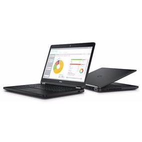 Dell Latitude E5450 I5-5300u 4gb E 500 Hd
