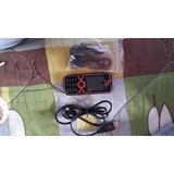 Vendo Telefono Huawei Basico Con Accesorios