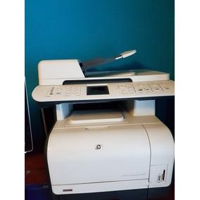 Repuestos Y Accesorios Para Impresora Hp Laserjet Color 1312