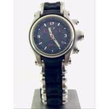Relógio Oakley Holeshot Bracelete Frete Grátis -sem Juros