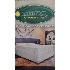Aparelho Terapêutico Oriental J2000 Intense + 02 Travesseiro