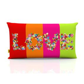 15 Travesseiro Almofada Lembrancinha 40x20 Dia Dos Namorados
