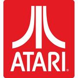 Arcade One Consola Con Sistema Atari 2600 + Atari 7800