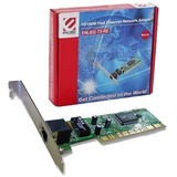 Placa De Red Pci Encore Enl832-tx-re