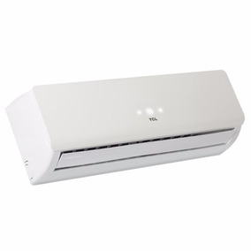 Aire Acondicionado Tcl Sense Eco Clase A 6300w Frio Calor