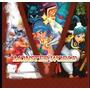 Sega Vintage Collection/ Monster World.jogos Ps3 Codigo Psn