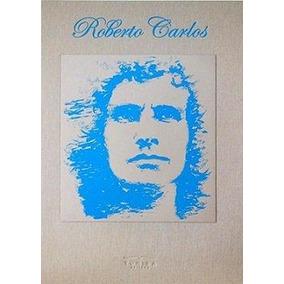 Roberto Carlos Collector