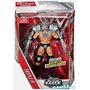 Coleccionable Tienda De Juguetes - Triple H Wwe Wrestling