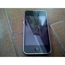 Iphone 3 Solo Para Repuestos