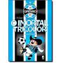 Grêmio Imortal Tricolor - Ziraldo