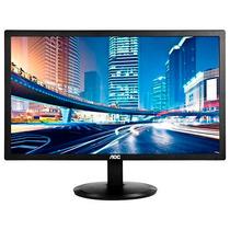 Monitor Aoc I2080sw 20 Ips Slim 2v