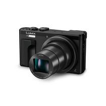 Panasonic Lumix Dmc-zs60 Camera, 18 Megapixels, 1/2.3-inch
