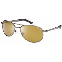 Lentes De Sol Eagle Eyes Aviator