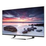 Lg Led Smart Tv Cinema 3d 42lm7600 42 Pulgadas Nuevo En Caja