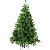 Arbol De Navidad 3 Metros 2781tips(puntas) 532-21005