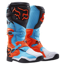 Bota Fox Comp 8 2016 Aqua 9 (39/40)