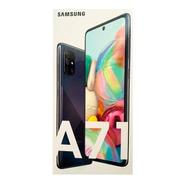 Samsung Galaxy A71 128gb / 8gb Ram + Funda - Phone Store